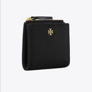 Tory Burch Bags - Tory Burch Robinson Mini Wallet